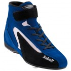 Chaussures RS-200